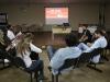 2015.05.19 - Plenaria Regional do Gama_Foto (16)