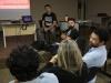 2015.05.19 - Plenaria Regional do Gama_Foto (8)