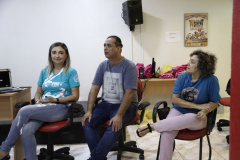 2019.04.23-Plenarias-Regional-do-Gama_fotos-ECOM-1