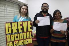 2019.04.23-Plenarias-Regional-do-Gama_fotos-ECOM-10