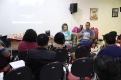 2019.04.23-Plenarias-Regional-do-Gama_fotos-ECOM-15
