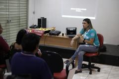 2019.04.23-Plenarias-Regional-do-Gama_fotos-ECOM-16