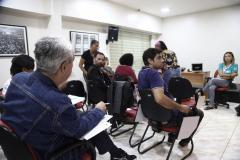 2019.04.23-Plenarias-Regional-do-Gama_fotos-ECOM-18