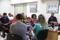 2019.04.23-Plenarias-Regional-do-Gama_fotos-ECOM-19