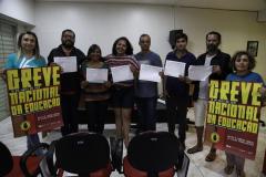 2019.04.23-Plenarias-Regional-do-Gama_fotos-ECOM-20