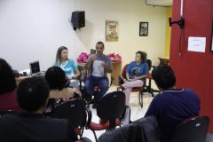 2019.04.23-Plenarias-Regional-do-Gama_fotos-ECOM-4