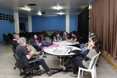 2019.04.23-Plenaria-Regional-do-Guara_fotos-ECOM-1
