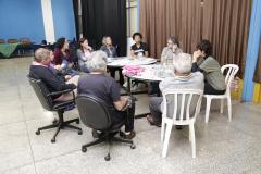 2019.04.23-Plenaria-Regional-do-Guara_fotos-ECOM-2