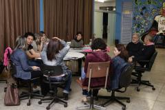 2019.04.23-Plenaria-Regional-do-Guara_fotos-ECOM-3