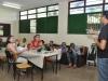 2016.04.15_Plenaria do Nucleo Bandeirante_Deva garcia_Foto (18)
