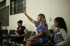 2019.04.16-Plenaria-Regional-do-Paranoa_fotos-ECOM-11