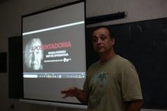 2019.04.16-Plenaria-Regional-do-Paranoa_fotos-ECOM-13
