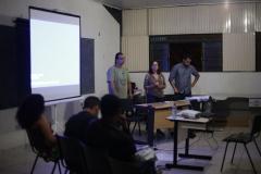 2019.04.16-Plenaria-Regional-do-Paranoa_fotos-ECOM-2