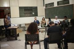 2019.04.16-Plenaria-Regional-do-Paranoa_fotos-ECOM-4
