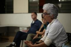2019.04.16-Plenaria-Regional-do-Paranoa_fotos-ECOM-5