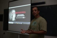 2019.04.16-Plenaria-Regional-do-Paranoa_fotos-ECOM-6