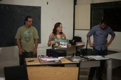 2019.04.16-Plenaria-Regional-do-Paranoa_fotos-ECOM-8
