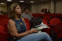 2019.04.04_PLENARIA-PLANO-PILOTO_fotos-Deva-Garcia-10