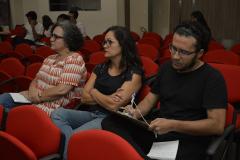 2019.04.04_PLENARIA-PLANO-PILOTO_fotos-Deva-Garcia-8