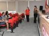 2016.04.11 - Plenaria Regional Plano Piloto_Deva Garcia_Foto (1)