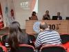 2016.04.11 - Plenaria Regional Plano Piloto_Deva Garcia_Foto (2)