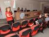 2016.04.11 - Plenaria Regional Plano Piloto_Deva Garcia_Foto (3)