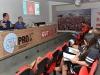 2016.04.11 - Plenaria Regional Plano Piloto_Deva Garcia_Foto (4)