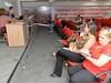 2016.04.11 - Plenaria Regional Plano Piloto_Deva Garcia_Foto (5)