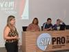 2016.04.11 - Plenaria Regional Plano Piloto_Deva Garcia_Foto (6)