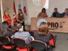 2016.04.11 - Plenaria Regional Plano Piloto_Deva Garcia_Foto (7)