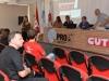 2016.04.11 - Plenaria Regional Plano Piloto_Deva Garcia_Foto (8)
