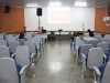 2015.05.12 - Plenaria Regional Sobradinho_Foto (6)