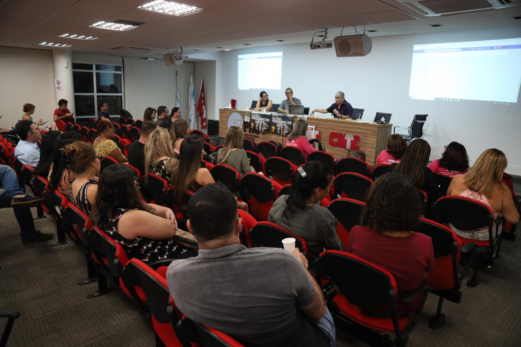 2019.09.19-Plenaria-sobre-Gestao-Democratica_fotos-ECOM-12