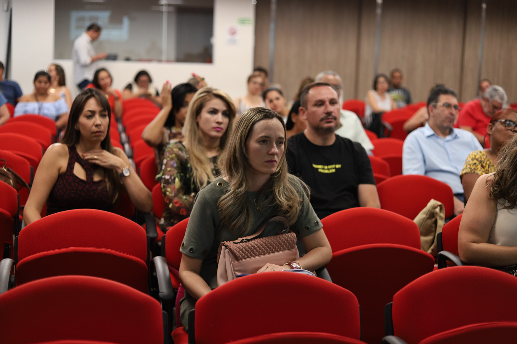 2019.09.19-Plenaria-sobre-Gestao-Democratica_fotos-ECOM-14