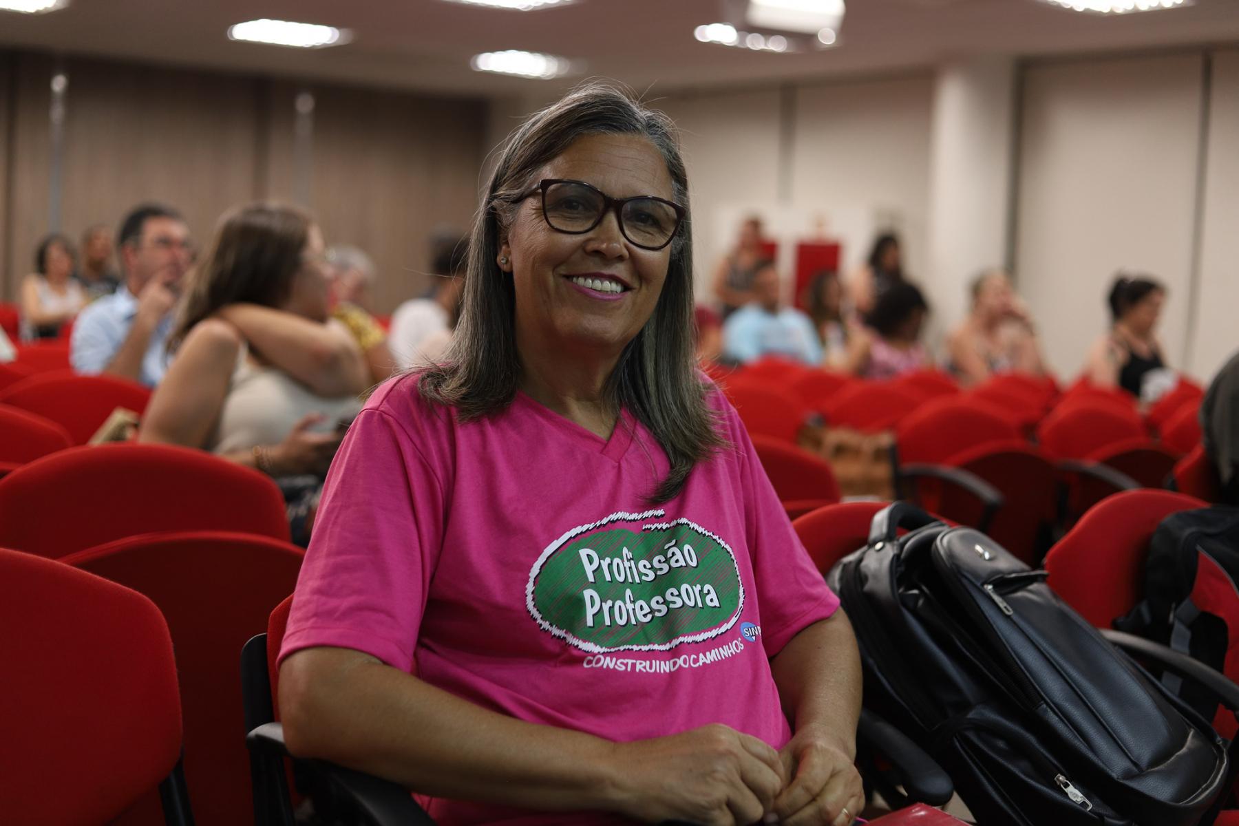 2019.09.19-Plenaria-sobre-Gestao-Democratica_fotos-ECOM-15