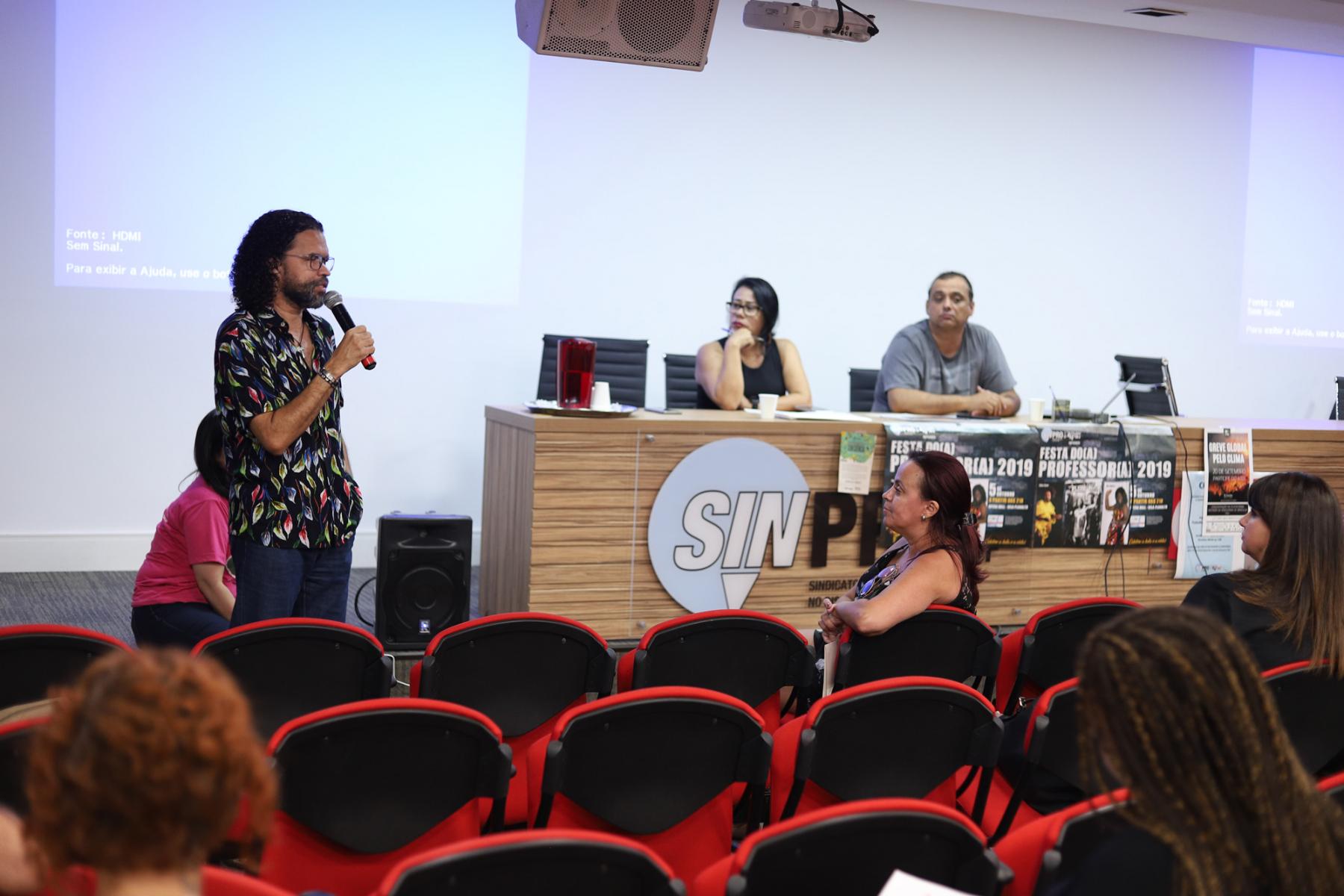 2019.09.19-Plenaria-sobre-Gestao-Democratica_fotos-ECOM-21