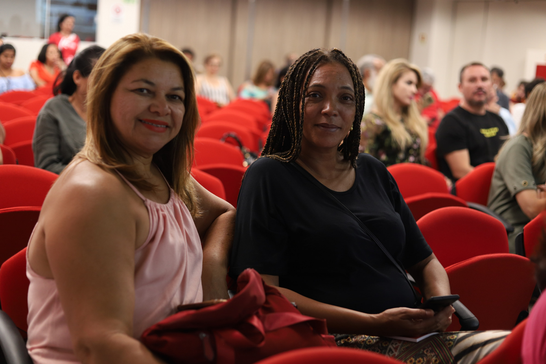 2019.09.19-Plenaria-sobre-Gestao-Democratica_fotos-ECOM-27