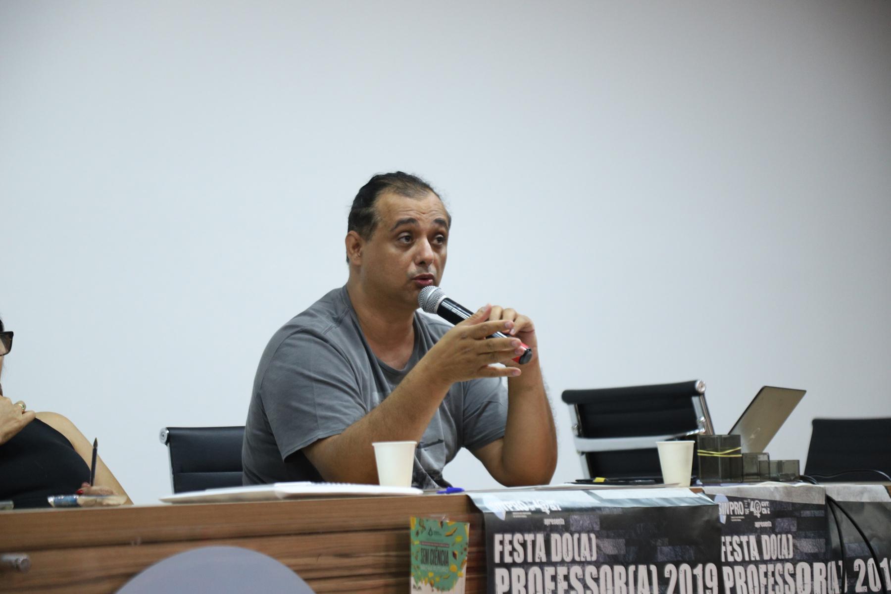 2019.09.19-Plenaria-sobre-Gestao-Democratica_fotos-ECOM-4