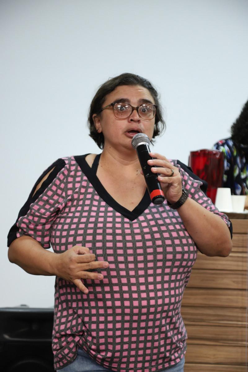 2019.09.19-Plenaria-sobre-Gestao-Democratica_fotos-ECOM-6
