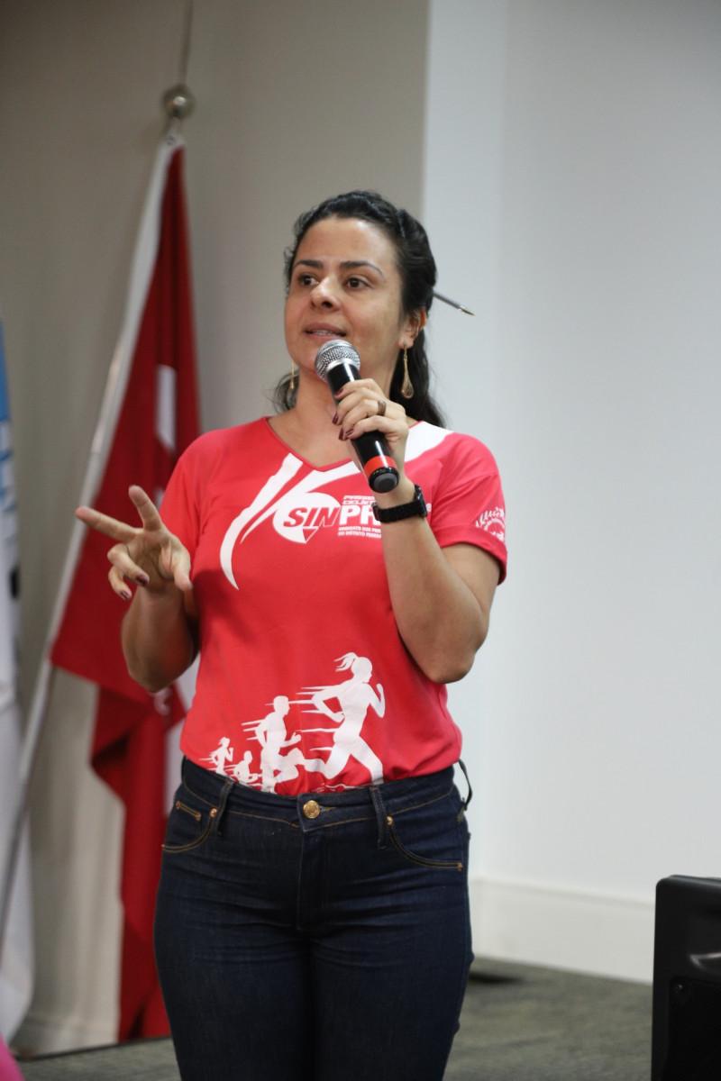 2019.09.19-Plenaria-sobre-Gestao-Democratica_fotos-ECOM-7