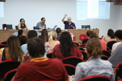 2019.09.19-Plenaria-sobre-Gestao-Democratica_fotos-ECOM-22