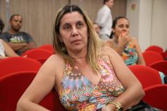 2019.09.19-Plenaria-sobre-Gestao-Democratica_fotos-ECOM-23