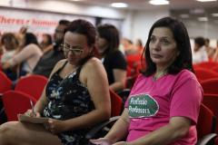 2019.09.19-Plenaria-sobre-Gestao-Democratica_fotos-ECOM-24