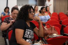 2019.09.19-Plenaria-sobre-Gestao-Democratica_fotos-ECOM-25
