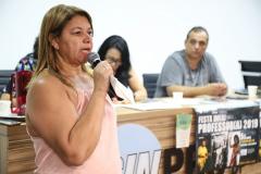 2019.09.19-Plenaria-sobre-Gestao-Democratica_fotos-ECOM-29