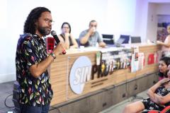 2019.09.19-Plenaria-sobre-Gestao-Democratica_fotos-ECOM-34