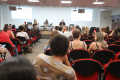 2019.09.19-Plenaria-sobre-Gestao-Democratica_fotos-ECOM-36