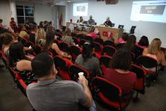 2019.09.19-Plenaria-sobre-Gestao-Democratica_fotos-ECOM-37