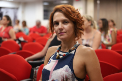 2019.09.19-Plenaria-sobre-Gestao-Democratica_fotos-ECOM-38