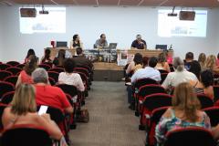 2019.09.19-Plenaria-sobre-Gestao-Democratica_fotos-ECOM-39